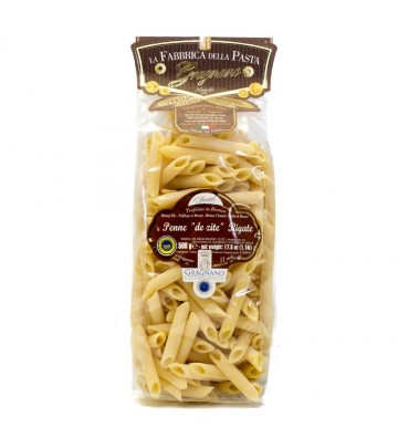 Penne 500g