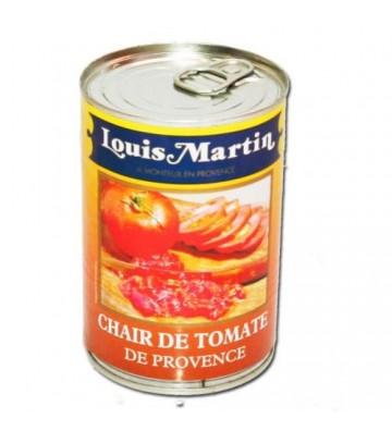 Chair de Tomate
