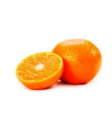 Mandarine Orri 500 grs