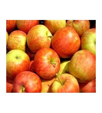 Pomme Pirouette 1 Kg
