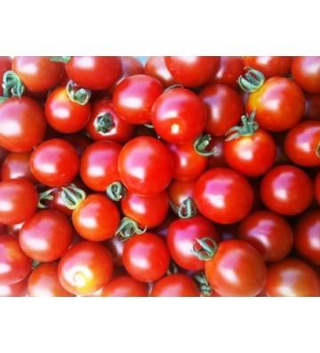 Tomate Cerise 500g