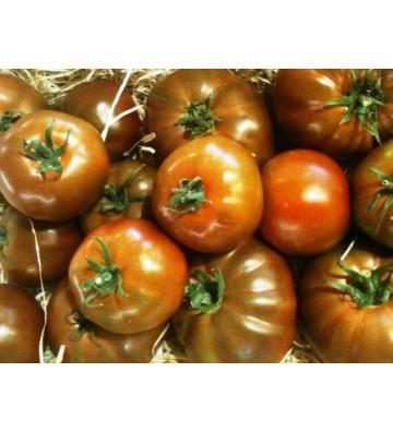 Tomate Noire 1 Kg