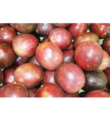 Fruit de la passion 250g