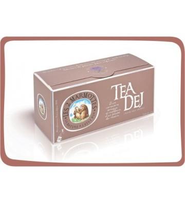Tea Dej