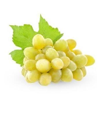 Raisin blanc italien