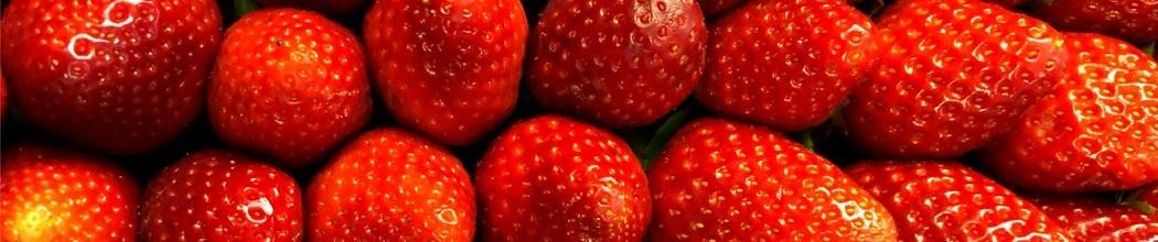 Fruits à Reims
