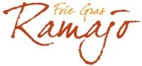 Logo Ramajo