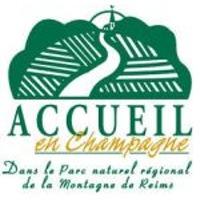 Accueil-en-Champagne