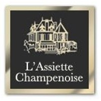 logo-assiette-champenoise