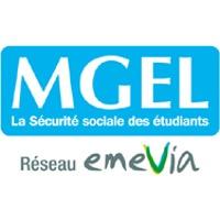 logo-mgel-emevia