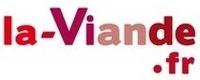 Logo viande.fr