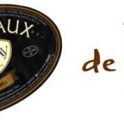 Bandeau Brie de Meaux AOP