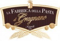 Logo La Fabbrica della Pasta