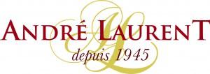 Logo de la Choucroute André Laurent