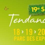 Bandeau Salon Tendance Nature 2016