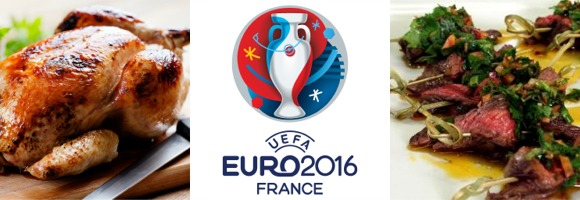 Boucherie Euro 2016