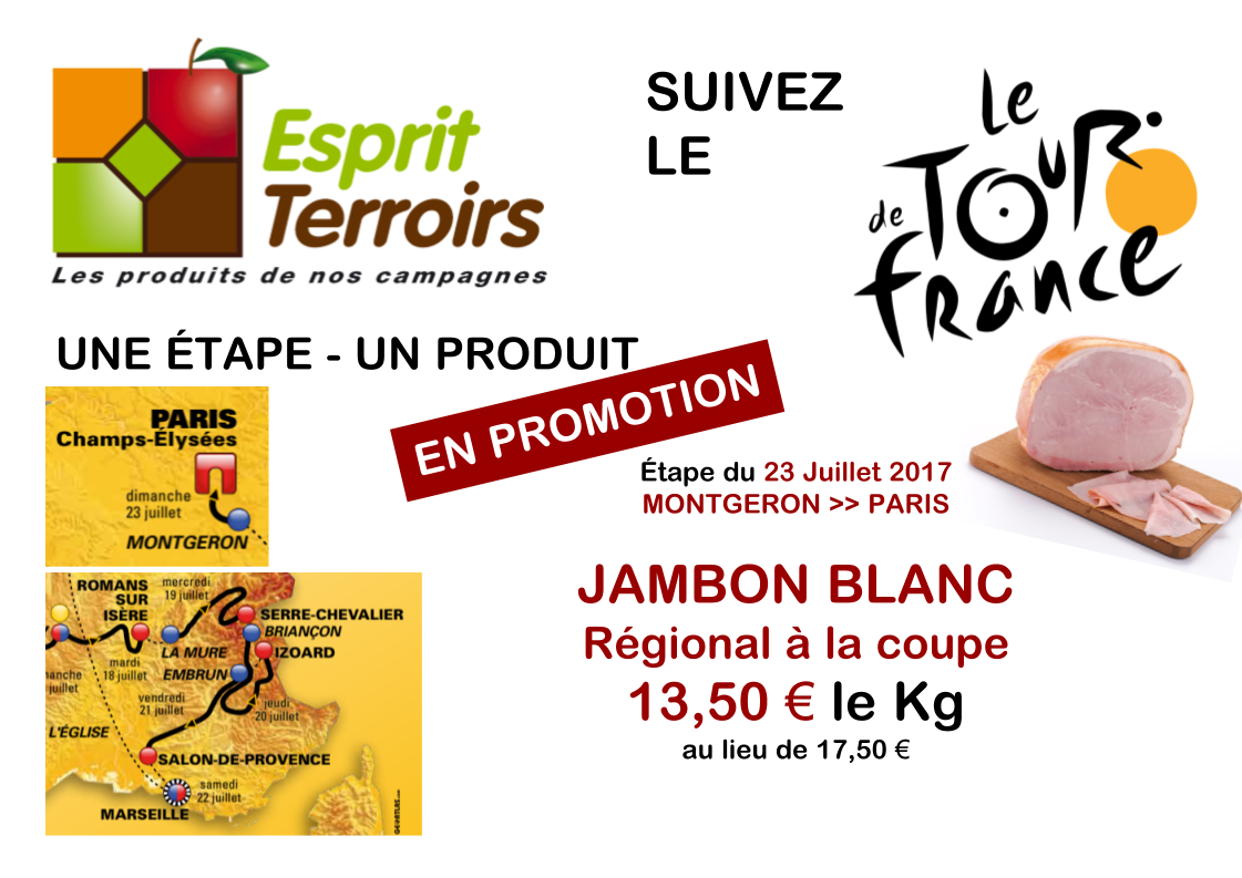 Magasin-Tour-de-France-Jambon