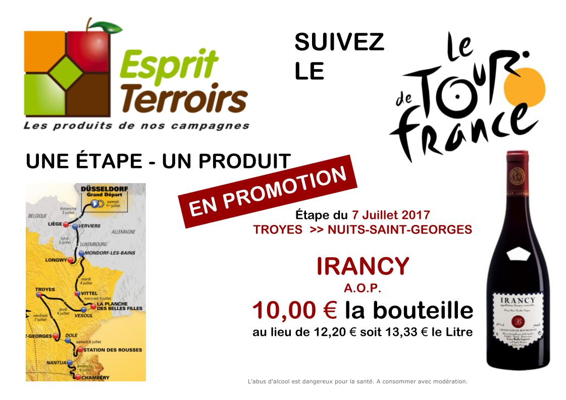 T-de-France-Irancy