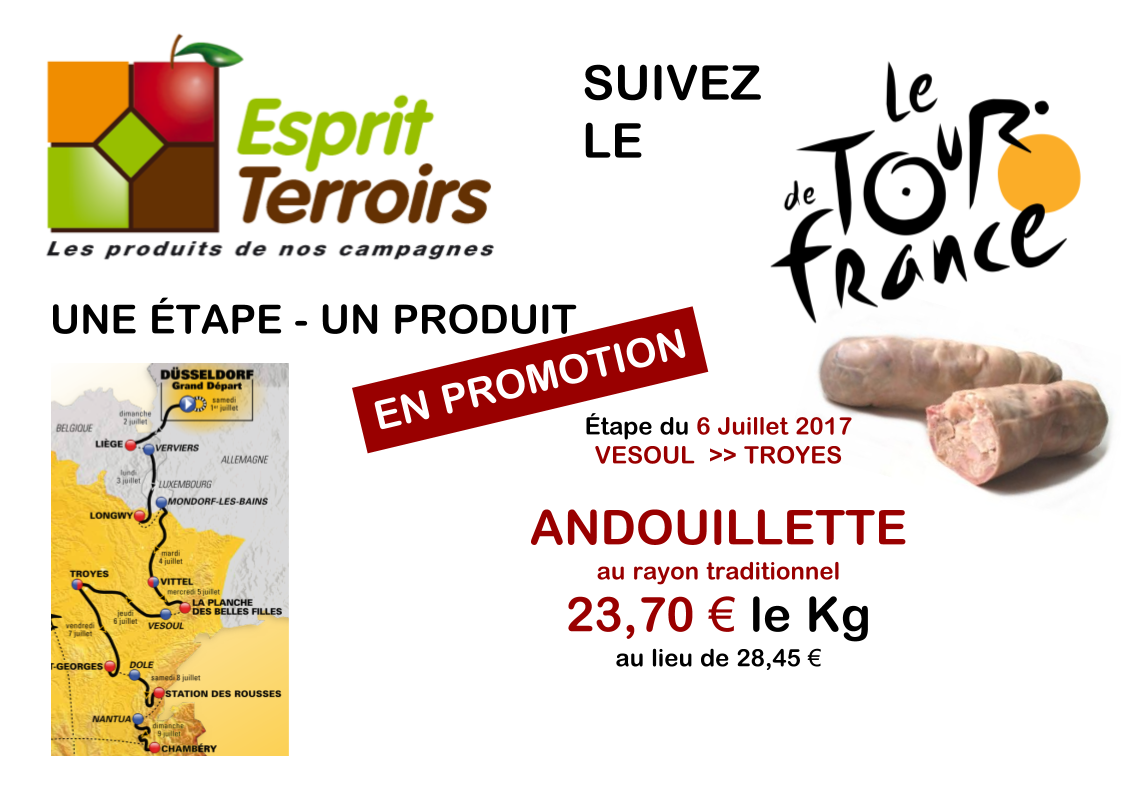 Tour-de-France-Andouillette