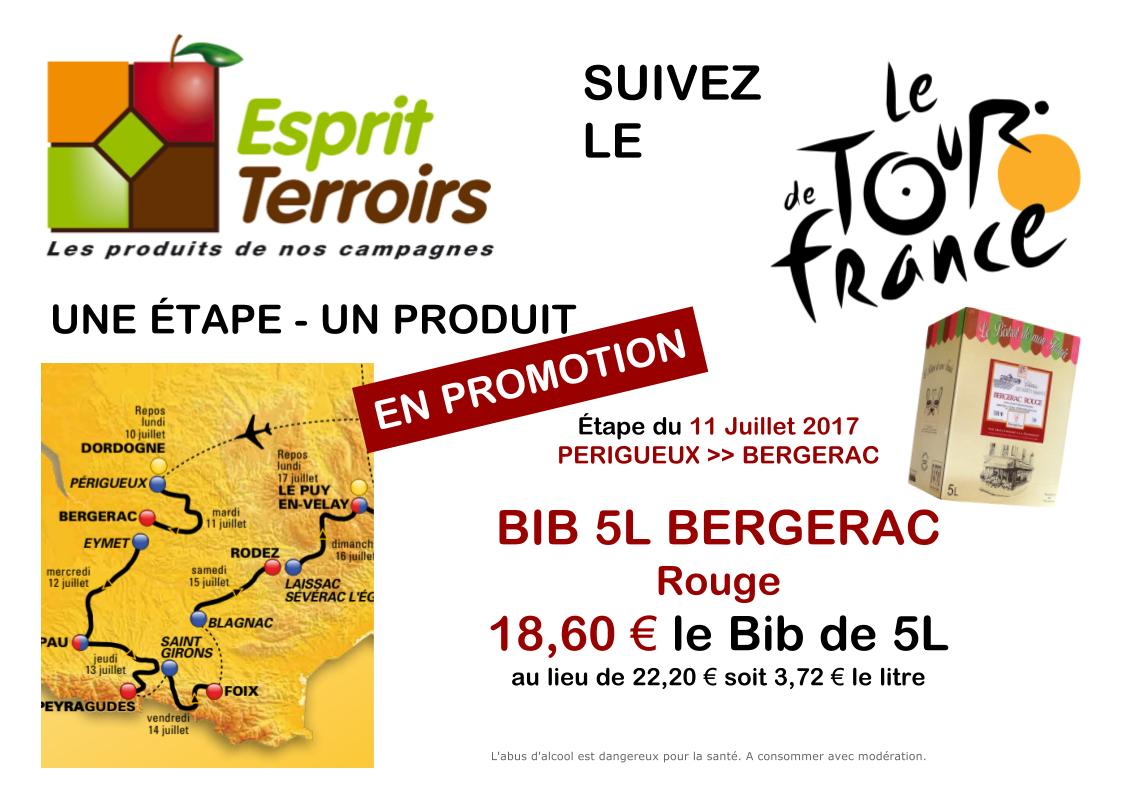 Tour-de-France-Bergerac