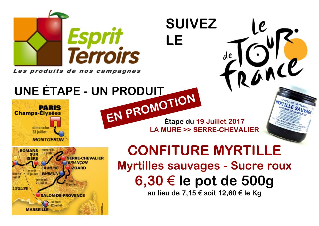 Tour-de-France-Confiture