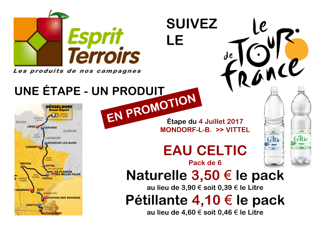 Tour-de-France-Eau-Celtic