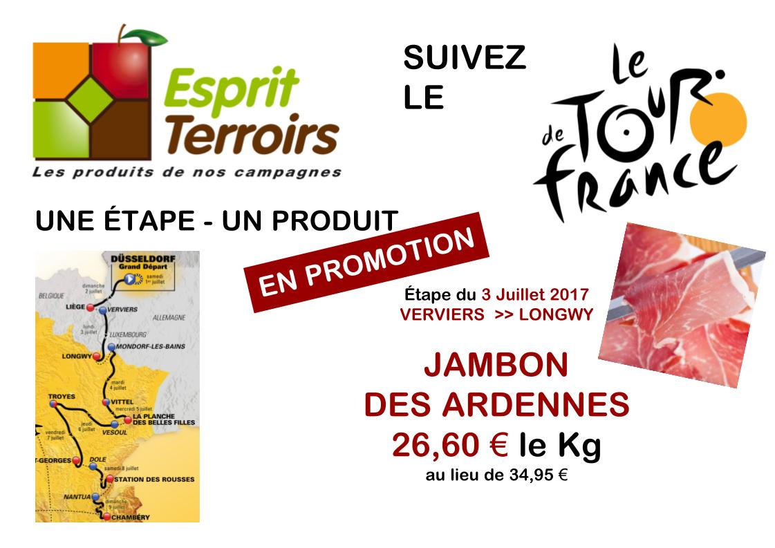 Tour-de-France-Jambon