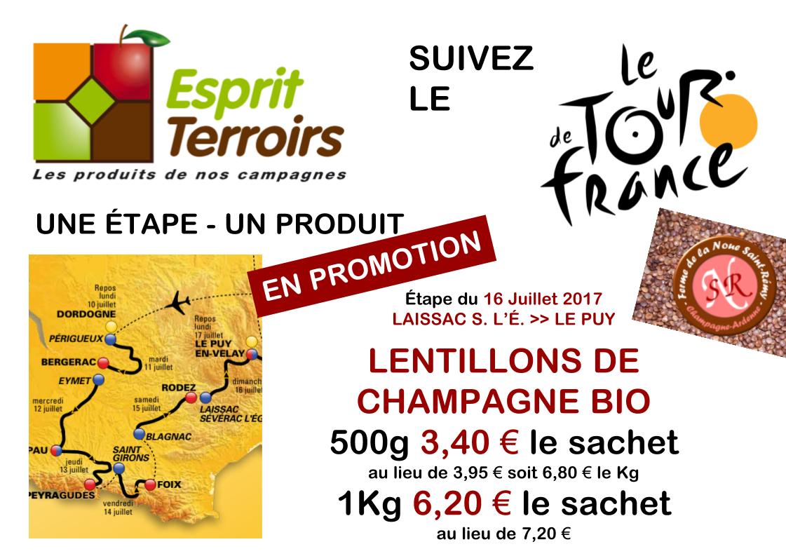 Tour-de-France-Lentillons