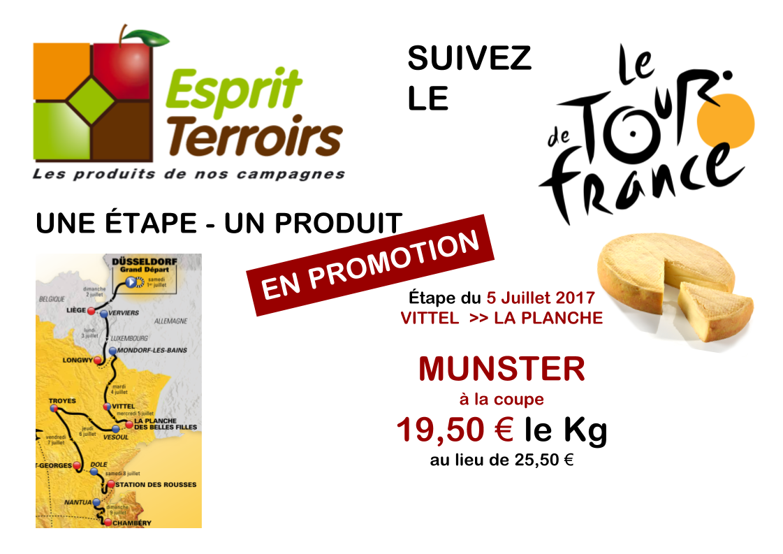 Tour-de-France-Munster