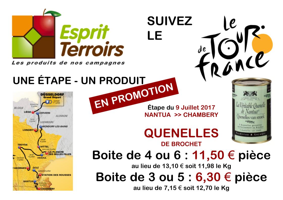Tour-de-France-Quenelle