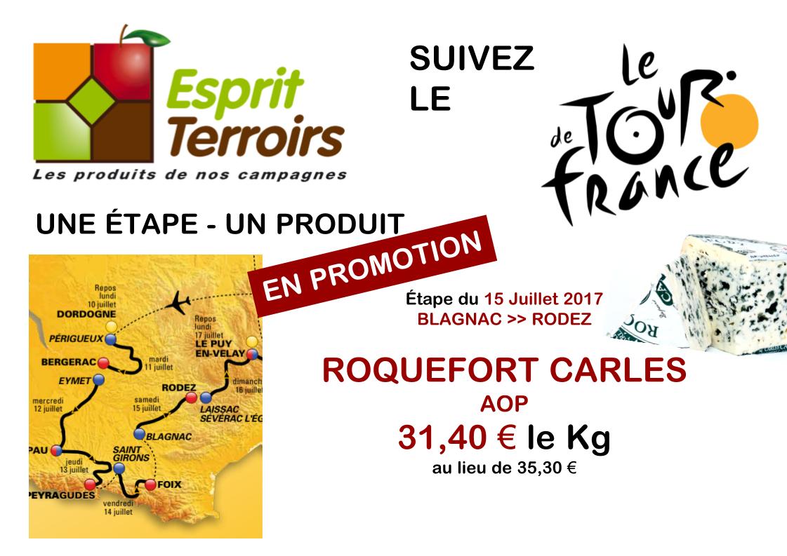 Tour-de-France-Roquefort