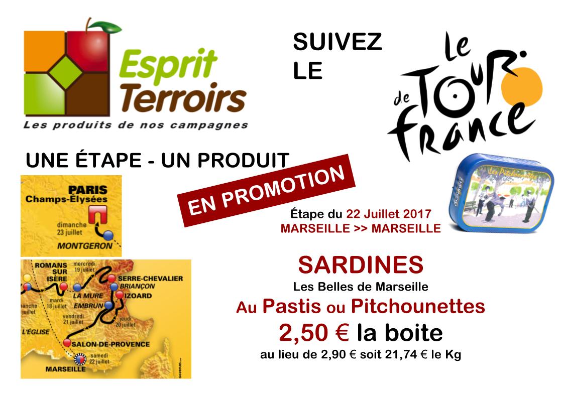 Tour-de-France-Sardines