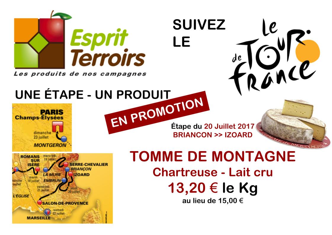 Tour-de-France-Tomme-Montagne