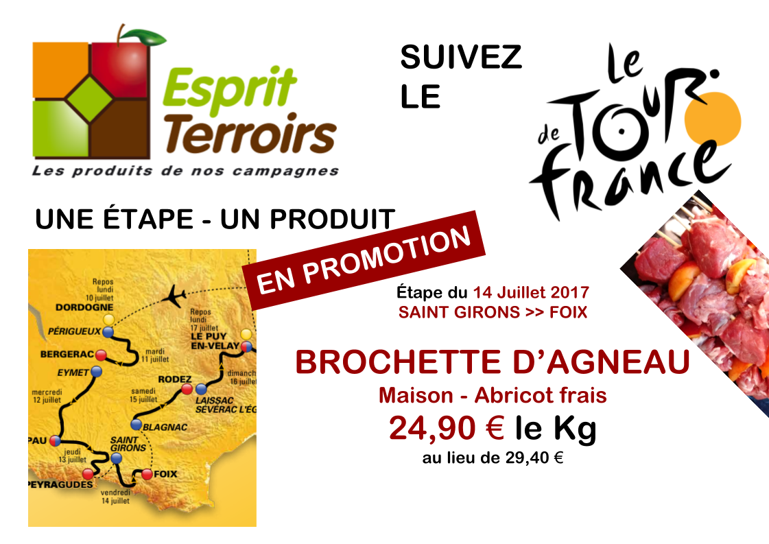 Tour-de-France-brochette-agneau