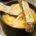 Flan au foie gras autre