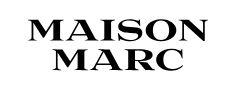Logo Maison Marc