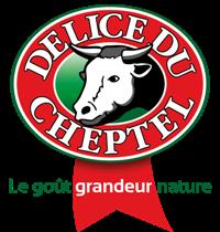 Logo Délice du Cheptel