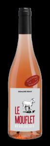 Domaine Romy Rosé Nouveau 2018