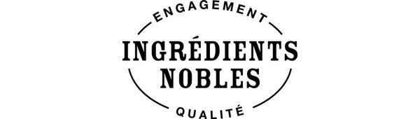 Manufacture Cluizel ingrédients nobles