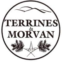 Logo Terrines du Morvan