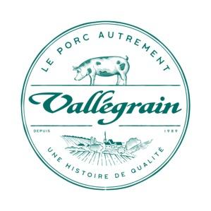 Logo Vallégrain