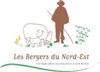 Logo Les Bergers du Nord-Est