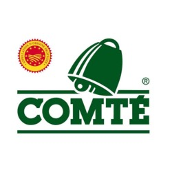 Logo Comté