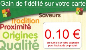 06-01-2011 12;18;02 copie
