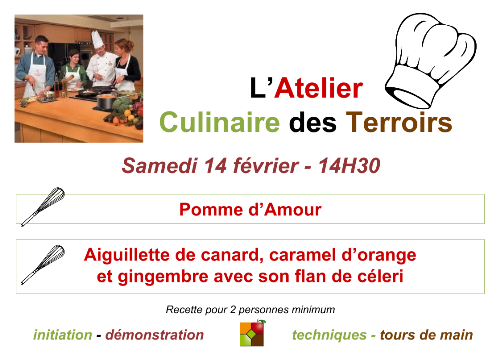 Affichage_Atelier_Culinaire_Fev15-500