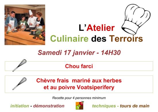 Affichage_Atelier_Culinaire_Jan15_550