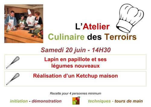 Affichage_Atelier_Culinaire_Juin15