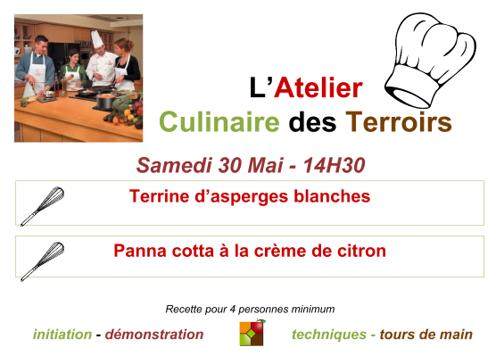 Affichage_Atelier_Culinaire_Mai15-500