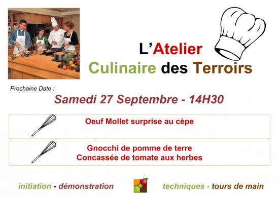 Afichage_2014_Atelier_Culinaire (1)