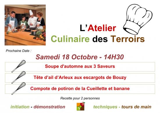 Afichage_2014_Atelier_Culinaire_181014